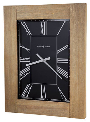 PENROD WALL CLOCK