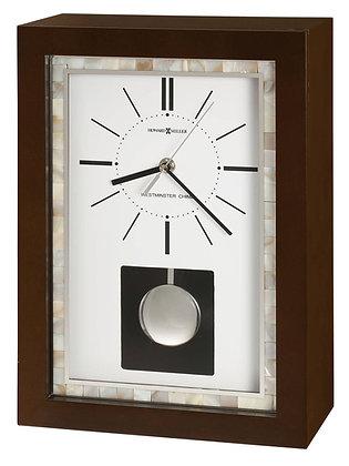 HOLDEN MANTEL CLOCK