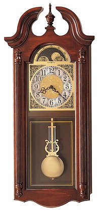 FENWICK WALL CLOCK