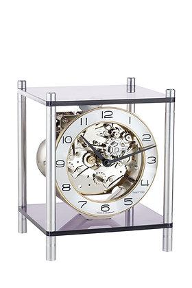 Cygnus Mantel Clock Hermle