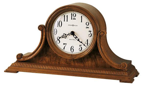 ANTHONY MANTEL CLOCK