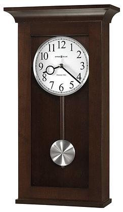BRAXTON WALL CLOCK