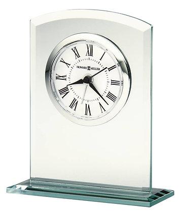 MEDINA TABLETOP CLOCK