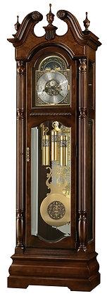 EDINBURG FLOOR CLOCK