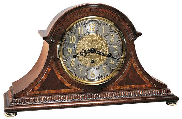 WEBSTER MANTEL CLOCK