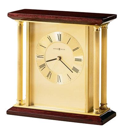 CARLTON TABLETOP CLOCK