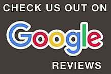 Google ReviewsBig.png