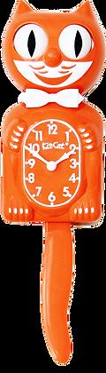 Pumpkin Delight Kit-Cat® Klock