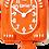 Thumbnail: Pumpkin Delight Kit-Cat® Klock