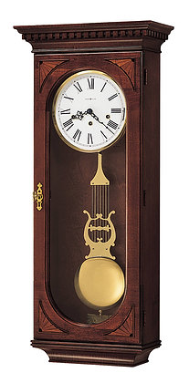 LEWIS WALL CLOCK