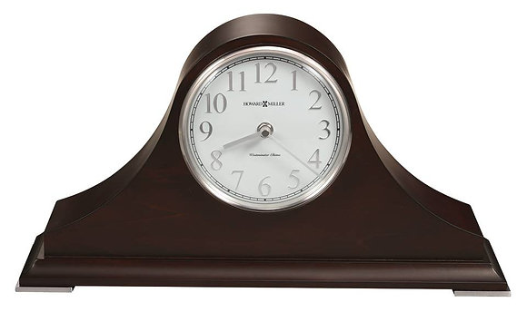 SALEM MANTEL CLOCK