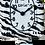 Thumbnail: Zebra Kit-Cat® Klock
