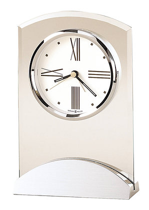 TRIBECA TABLETOP CLOCK
