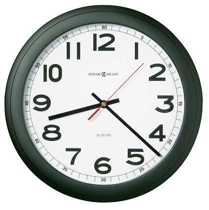 NORCROSS WALL CLOCK
