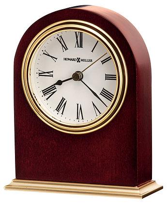 CRAVEN TABLETOP CLOCK