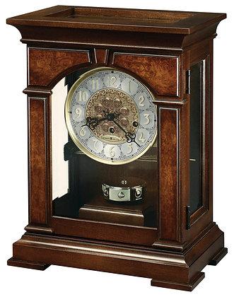 EMPORIA MANTEL CLOCK