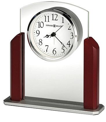LANDON TABLETOP CLOCK