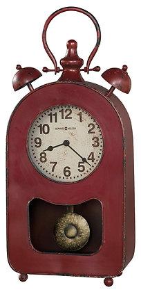 RUTHIE MANTEL CLOCK