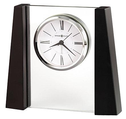 DIXON TABLETOP CLOCK