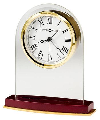 ANSON TABLETOP CLOCK