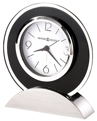 DEXTER TABLETOP CLOCK
