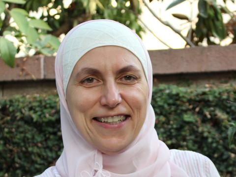 Noha Alshugairi Headshot.JPG