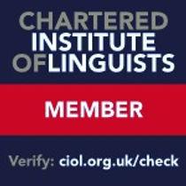 member-logo-mcil_edited.jpg