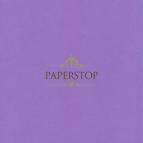 C6 - 114 x 162mm Poptone Grape Jelly 104gsm Envelope