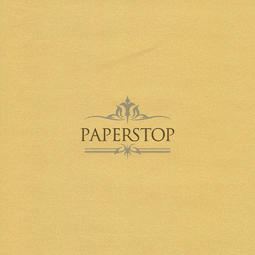 A4 - 210 x 297mm Stardream Gold 120gsm Paper (Pack 250)