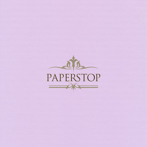 SRA3 - 317 x 450mm Poptone Grapesicle 104gsm Paper