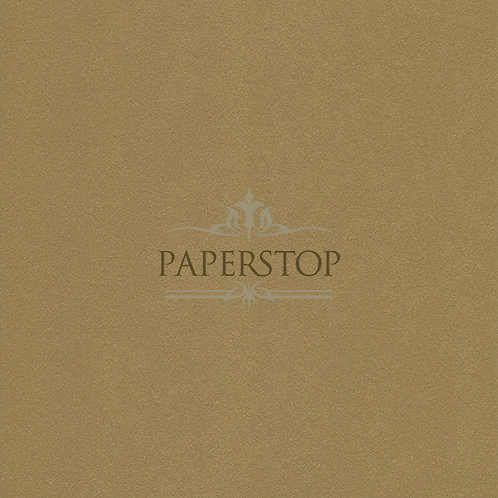 SRA3 - 320 x 450mm Stardream Antique Gold 120gsm Paper (Pack 125)