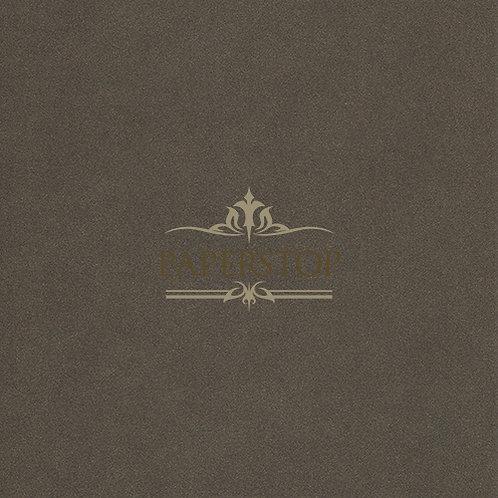 A3 - 297 x 420mm Stardream Bronze 120gsm Paper
