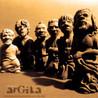 BANDA DE ARGILA (2007)