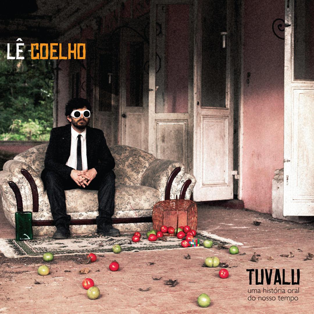 TUVALU (2014)