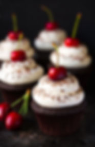 black-forest-cupcakes_edited.jpg