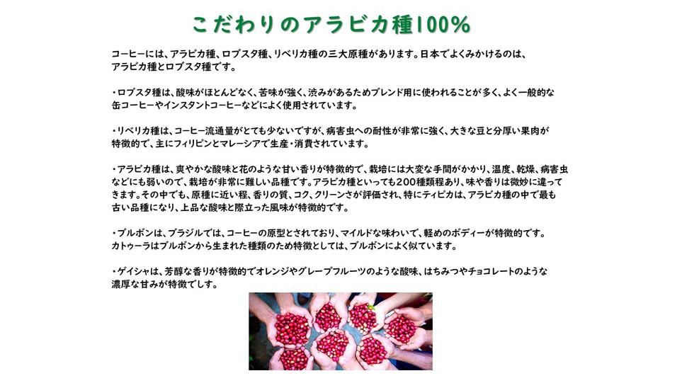 Presentación1 アラビカ種説明.jpg