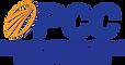 logo-PCC-Professional-Certified-Coach.pn