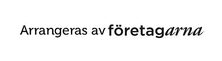 Arrangeras_av_Foretagarna.png