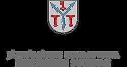 jkm_komm_logo_3sprak_s1.png