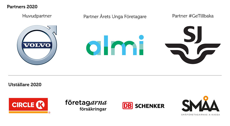 partnerloggor-1000px (1).jpg