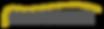 Guldkanten_logo_stor.png