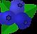 fruit_blueberry_illust_411.png