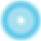 Target Logo_edited.png