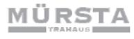 Logo Mursta