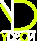 logo marmande