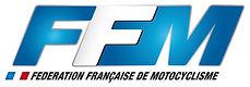 FFM-logo RVB.jpg