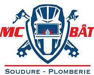 Logo MC BAT.png