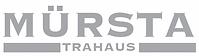 Mürsta logo