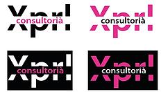 Logo XPRL
