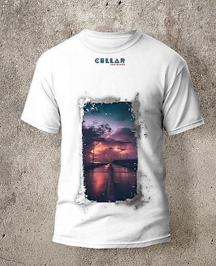 Tee shirt cellar copie.png
